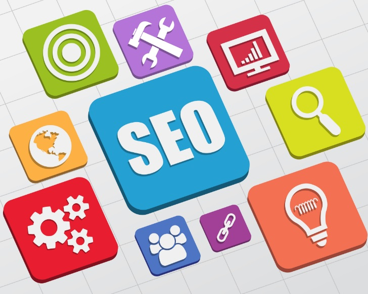 Advantages of Using SEO