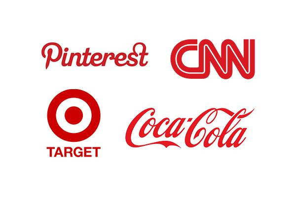logos-red